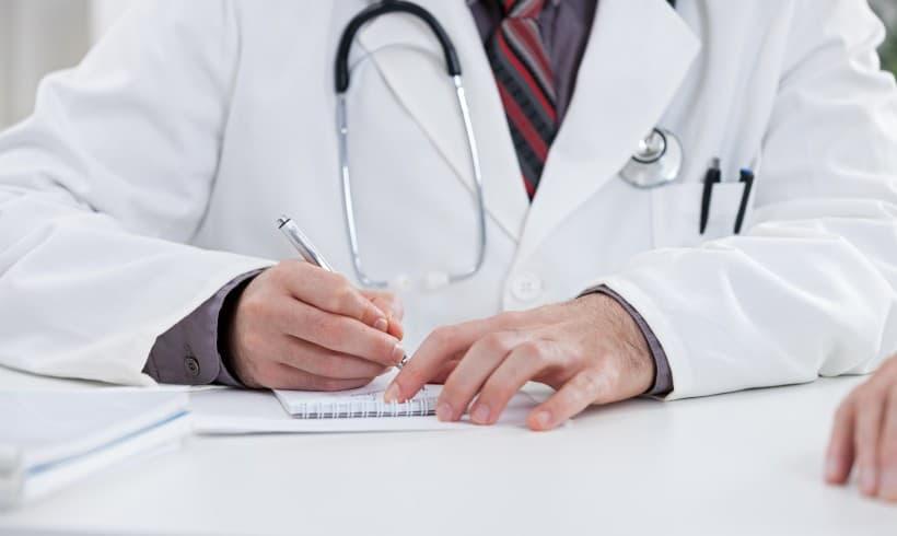 Mantida dispensa por justa causa de empregado que adulterou atestado médico.