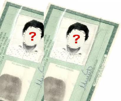Quarta Turma do STJ autoriza mulher a trocar nome de registro por nome social