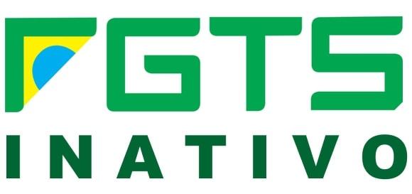 Esclareça dúvidas e descarte boatos de internet sobre saque do FGTS inativo 2017