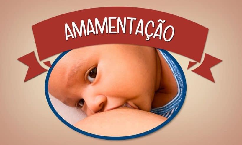 Proposta garante descanso especial para mãe amamentar filho durante trabalho