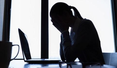 Trabalhador que não recebeu verbas rescisórias será indenizado por danos morais