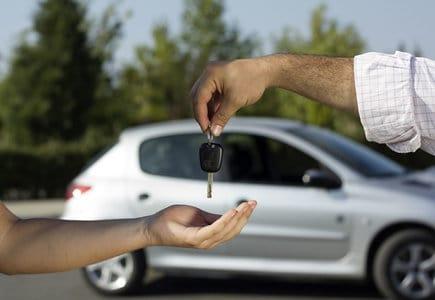 Consumidor que adquire carro usado também tem expectativas e merece respeito, diz TJSC