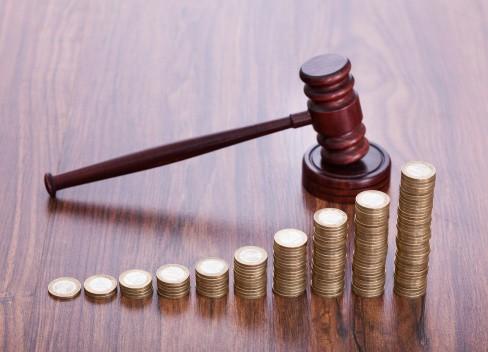 Honorários advocatícios podem ser descontados de verbas impenhoráveis