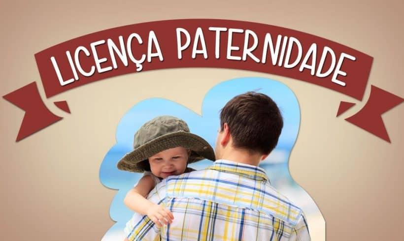 Justiça confirma licença-paternidade de 180 dias a pai de gêmeas