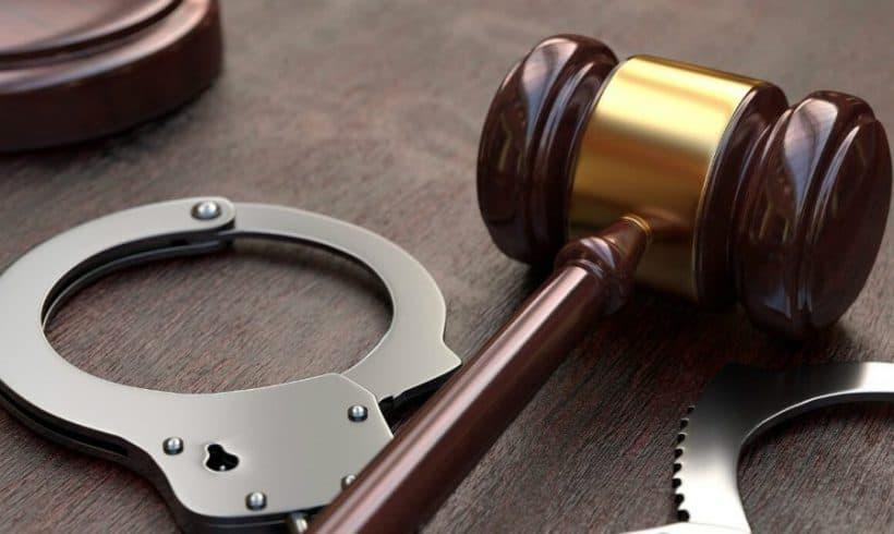 8ª Turma do TRT3 decide: testemunhas não podem ser condenadas como litigantes de má-fé