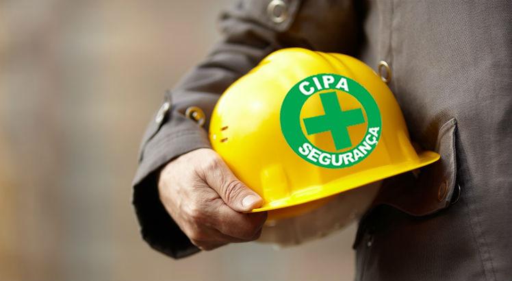 Demora em ajuizar ação não retira de membro da Cipa direito a indenização estabilitária