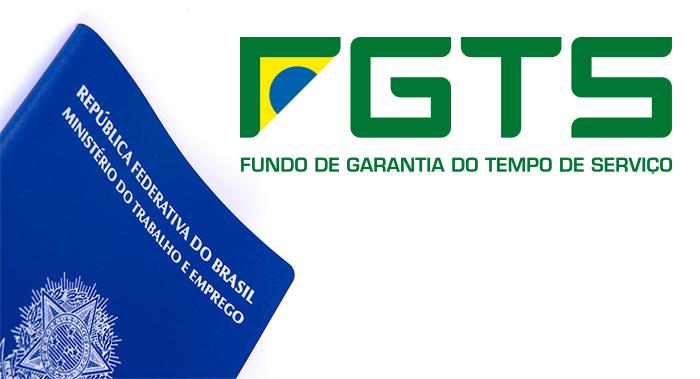 Empresa paulista deve provar regularidade de depósitos de FGTS