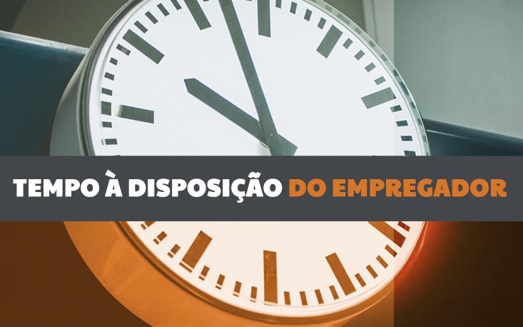 Espera por transporte da JBS é considerado tempo à disposição do empregador