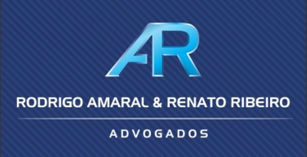 Advogado Trabalhista Goiânia - AR Advogados